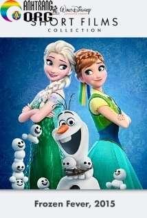 Nữ Hoàng Băng Giá:...