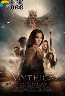 Mythica-KE1BBB7-NguyC3AAn-BC3B3ng-TE1BB91i-Mythica-The-Darkspore-2015