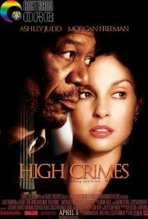 TE1BB99i-C381c-TE1BB99t-C490E1BB89nh-High-Crimes-2002