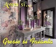 http://gresie-faianta-slatina-sinfonia.blogspot.ro