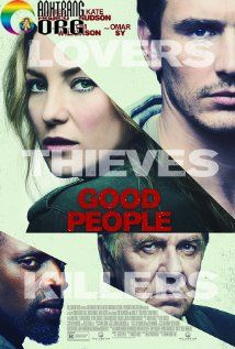 VE1BAADn-C490en-Good-People-2014