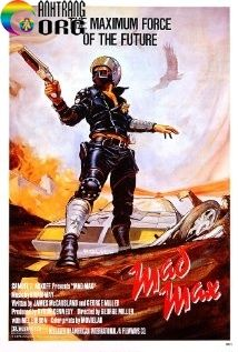 Max-C490iC3AAn-CuE1BB93ng-Mad-Max-1979