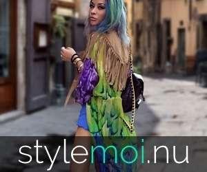 Style Moi