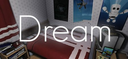 Dream – CODEX