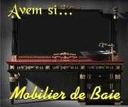 http://mobilier-de-baie-baia-mare.blogspot.ro