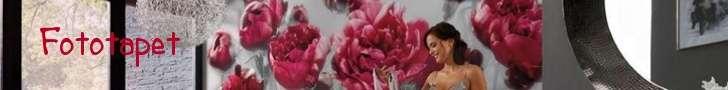 http://fototapet-decorativ.blogspot.ro/