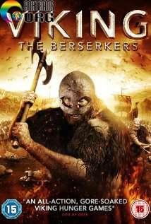 Viking: Chiến Binh Trung...