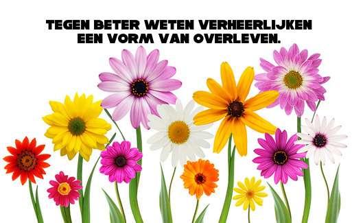 Gemaakt met glitterfoto.nl