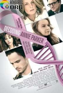Không Là Chuyện Nhỏ | Decoding Annie Parker | 2013 ...