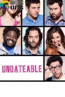 KhC3B3-XC6A1i-2-Undateable-Season-2-2015