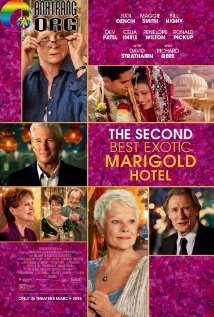 KhC3A1ch-SE1BAA1n-Hoa-CC3BAc-VC3A0ng-NhiE1BB87t-C490E1BB9Bi-2-The-Second-Best-Exotic-Marigold-Hotel-2015