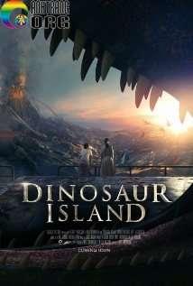 HC3B2n-C490E1BAA3o-KhE1BBA7ng-Long-Dinosaur-Island-2014