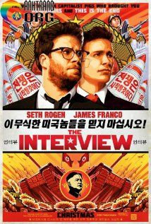 C381m-SC3A1t-Kim-Jong-un-The-Interview-2014