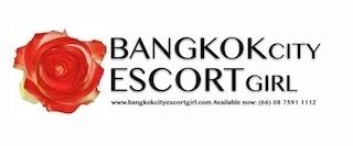 441 BANGKOK CITY ESCORT GIRL