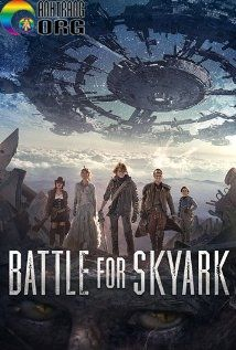 CuE1BB99c-ChiE1BABFn-SE1BB91ng-CC3B2n-Battle-for-Skyark-2015