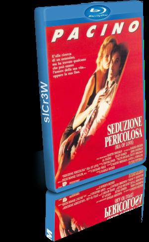 Seduzione pericolosa (1989) .mkv 1080p UNTOUCHED BluRay x264 DTS AC3 iTA ENG