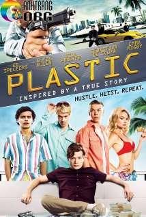 SiC3AAu-TrE1BB99m-2014-Plastic-2014