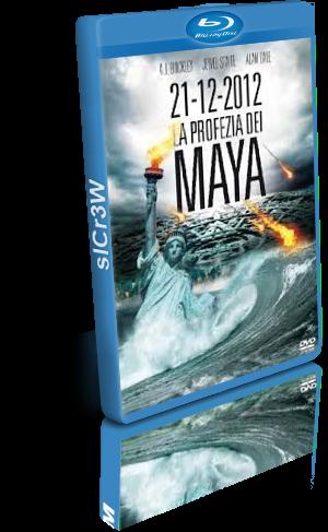 21-12-2012 La profezia dei Maya (Bourque,2012).mkv iTA - AC3 Bluray 480p x264