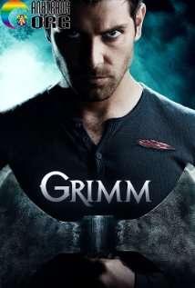 Grimm 4