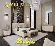 http://mobila-baia-mare-pregno.blogspot.ro