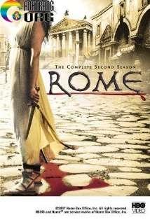 Máu Lửa Thành Rome...