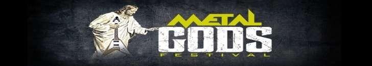 metalgodstv.com