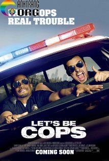HC3A3y-LC3A0m-CE1BB9Bm-NC3A0o-Let-s-Be-Cops-2014