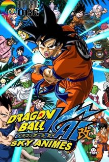 BE1BAA3y-ViC3AAn-NgE1BB8Dc-RE1BB93ng-2014-Dragon-Ball-Kai-2014-2014