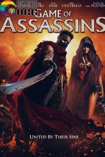 HC3A0nh-ThC3ADch-NgE1BBA5y-VC6B0C6A1ng-The-Gauntlet-Game-of-Assassins-2013