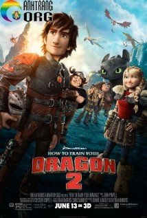 BC3AD-KC3ADp-LuyE1BB87n-RE1BB93ng-2-How-to-Train-Your-Dragon-2-2014
