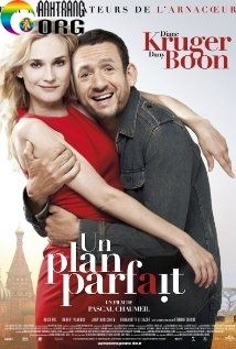 KE1BABF-HoE1BAA1ch-HoC3A0n-HE1BAA3o-2012-A-Perfect-Plan-Un-plan-parfait-2012