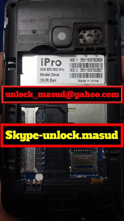 http://imagizer.imageshack.com/img901/4130/GRESKl.jpg