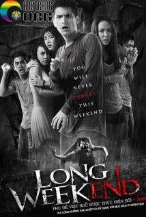 Thứ Sáu Ngày 13 2013 | Long Weekend | Thongsook 13 | 2013 ...