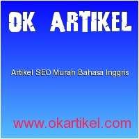 okartikel.com