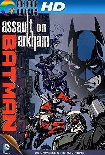 NgC6B0E1BB9Di-DC6A1i-CuE1BB99c-C490E1BB99t-KC3ADch-Arkham-Batman-Assault-on-Arkham-2014