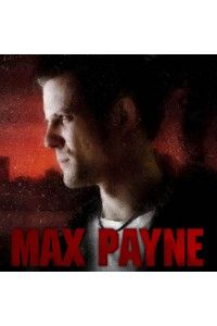 OST - Max Payne [Complete Score] [Marco Beltrami] | MP3