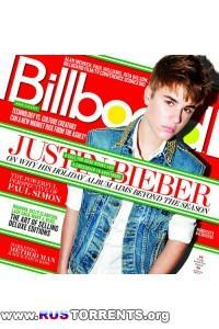 VA - Billboard Hot 100 Singles Chart (21.06.2014) | MP3