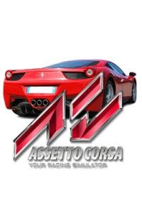 Assetto Corsa [v 1.4.3]   PC   RePack от R.G. Origami