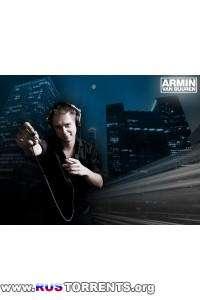 Armin van Buuren - A State of Trance Episode 651