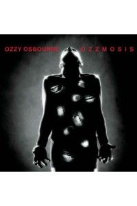 Ozzy Osbourne - Ozzmosis [Remastered] | MP3