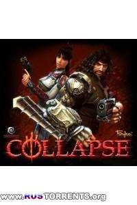 Collapse | РС