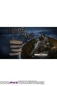 Озеро надежд | PC
