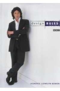 Правила дизайна [S01] | HDTVRip