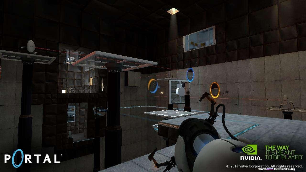 Portal v23 | Android