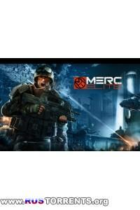 Merc Elite [v. 2.54]
