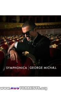George Michael - Symphonica (Deluxe Edition)