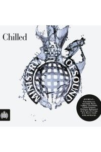VA - Ministry Of Sound Chilled 3CD | MP3
