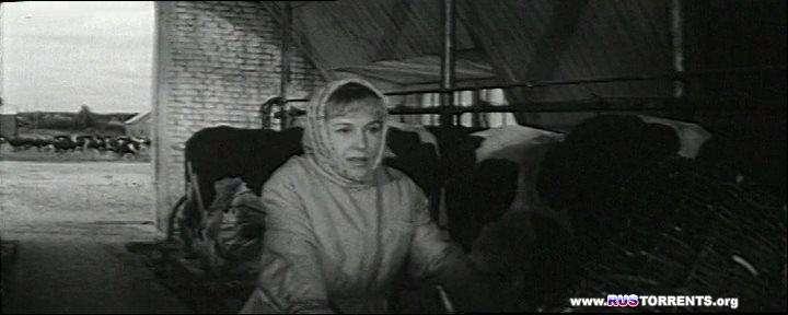 Черт с портфелем | DVDRip-AVC