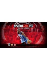 NBA 2K15 v1.0.0.40 | Android