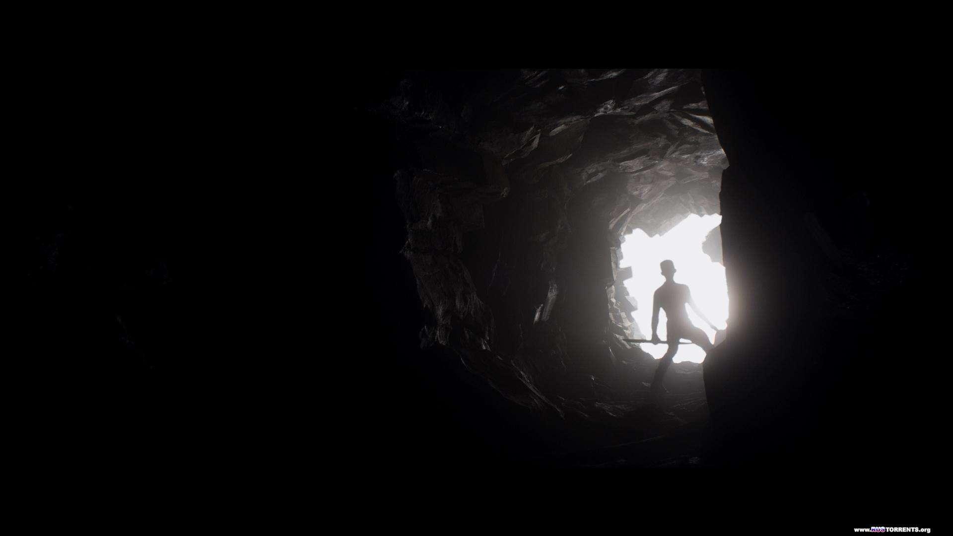 После нашей эры | BDRemux 1080p | Лицензия